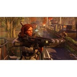 XCom 2 - Xbox One