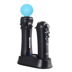 2Move Motion Controller