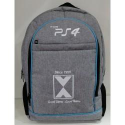 BAG PS4 - GRAY