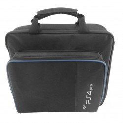 Bag for PS4 Pro