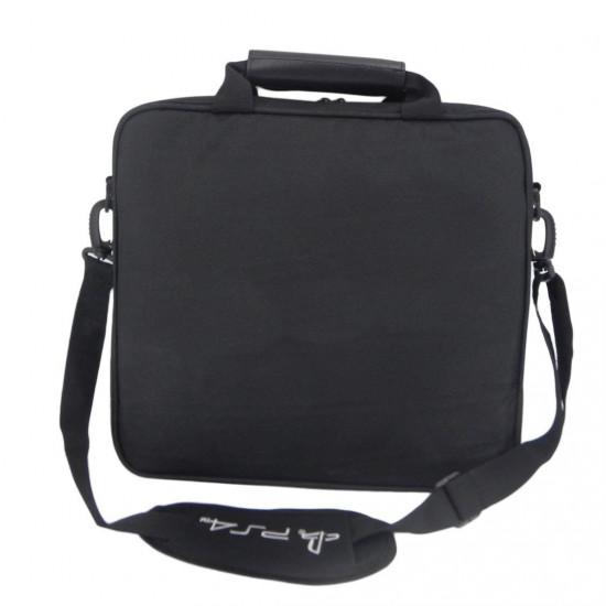 Bag for PlayStation 4 -Pro