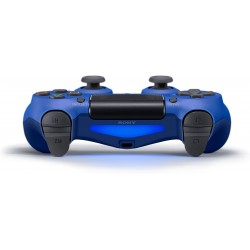 HAND PS4 BLUE