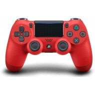 HAND PS4 BY CHINA