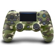 Hand PS4 Army