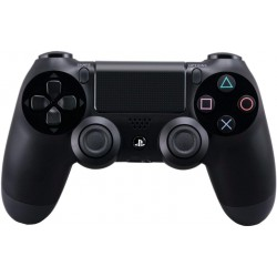 Hand PS4 Black