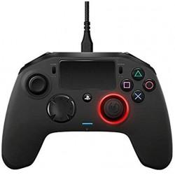 NACON REVOLUTION PRO CONTROLLER V2 - WIRED - GAMEPAD PS4