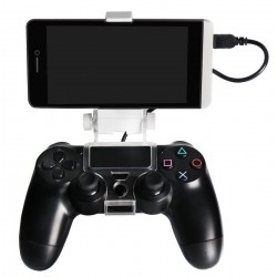 Stand PS4 Hand