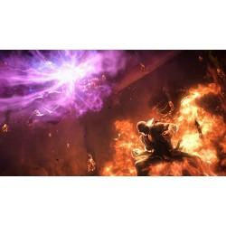 Tekken 7 - PS4