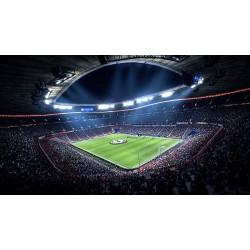 FIFA 2019 ARABIC - XBOX ONE