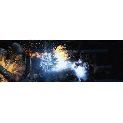 Mortal Kombat XL – PS4 - USED