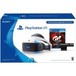 PlayStation VR ZVR1