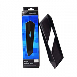 Dobe Magic Vertical stand PS4 gaming console