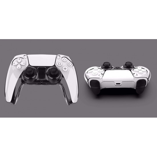 PlayStation 5 Controller Protective Case