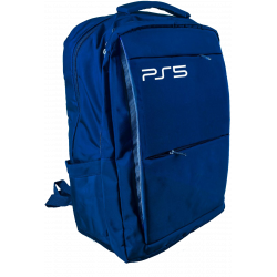 Backpack For playstation 5