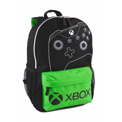 XBOX Backpack
