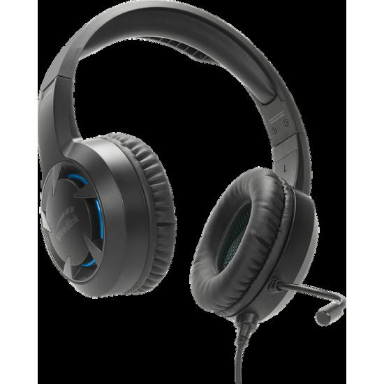 CASAD Gaming Headset
