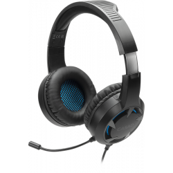 CASAD Gaming Headset