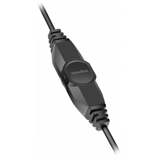 CONIUX Stereo Headset