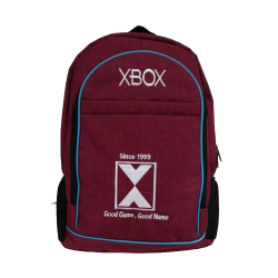 Bag for Xbox - Red