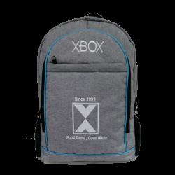 Bag for Xbox - Gray