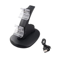 Controller Charging Stand For Xbox One & One S