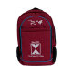 Bag for PlayStation 4 - Red