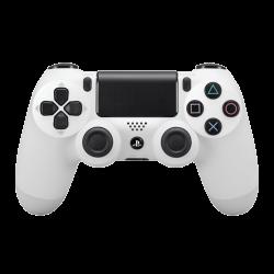 Hand PS4 White