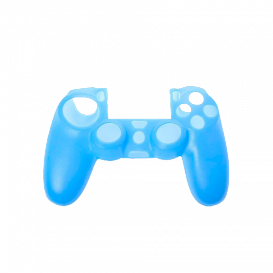 Silicone Case Cover For Controller
