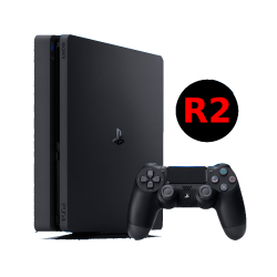 PS4 SLIM 500 GB R2