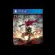 Dark Siders III - PS4