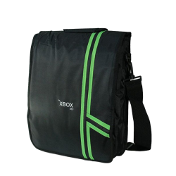 Bag for Xbox - 360
