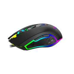 HAVIT - HV-MS1018 RGB GAMING MOUSE