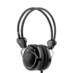 headphone HOCO/w5