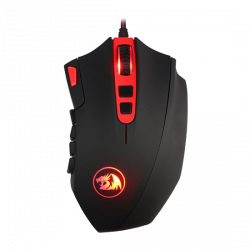 Redragon perdition 2 gaming mouse