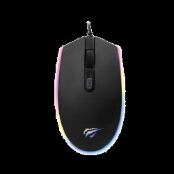 HAVIT - MS1003 Backlit Gaming Mouse