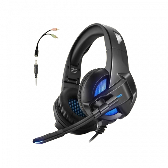 A3 PROFESSIONAL GAMEING HEADSET