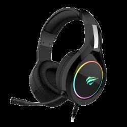 Havit - Hv-H2232d E-Sports Gaming Headphone