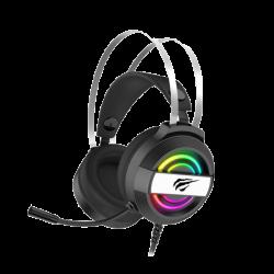 HAVIT - HV-H2026D Gaming headphone
