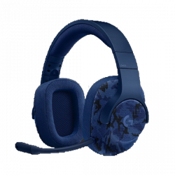 LOGITECHG G433 GAMING HEADSET 7.1 SURROUND