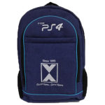 BAG PS4 - BLUE