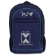 Bag for PlayStation 4 - Blue