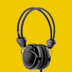 headphone HOCO/w5