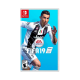 FIFA 2019 - Nintendo