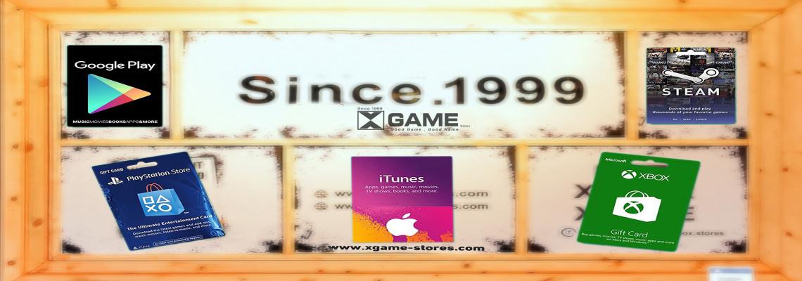 بطاقات الالعاب تعرف عليها وكيفية استخدامها وأشهر أنواع بطاقات الألعاب