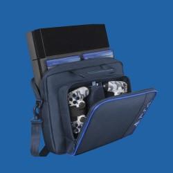Bag for PS4 Slim
