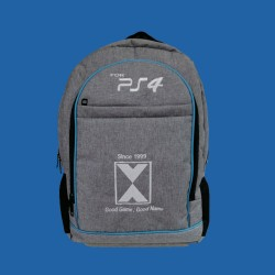 BAG PS4 - GRAY