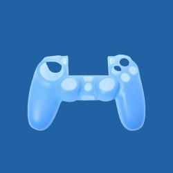 Cover Hand PS4