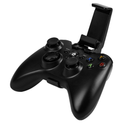 WIRELESS GAMEPAD - FLYING DRAGON - WITH VARIOUS VIBRATION EFFECTS