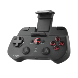 Ipega 9017S wireless Bluetooth Gamepad game Controller Joystick