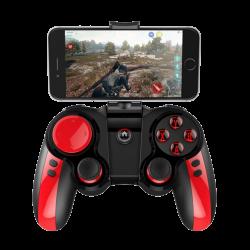 iPega PG-9089 Wireless Controller Joystick Pirate Game